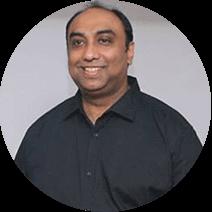 Prof Arvind Kumar