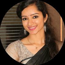 Dr. Sreelekshmi Midhun