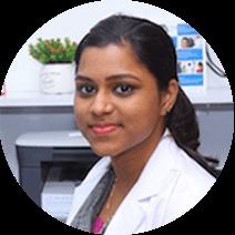 Dr Keerthana Sree