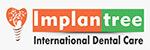 Implantree Logo